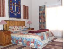 Home - Room 4